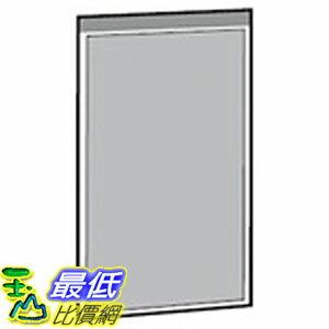 [106東京直購] SHARP 夏普 FZKF51F1 FZ-KF51F1 廚房用 除臭 濾網 FU-G51 FU-F30 用