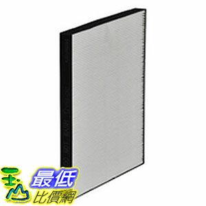 [106東京直購] SHARP 夏普 FZ-F28SF FZF28SF 集塵 除臭 過濾網 FU-F28 FU-G30用