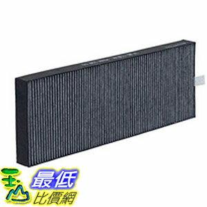 [106東京直購] SHARP 夏普 FZ-FX2SF FZFX2SF HEPA 替換濾網 集塵 除塵 FP-FX2用 a01