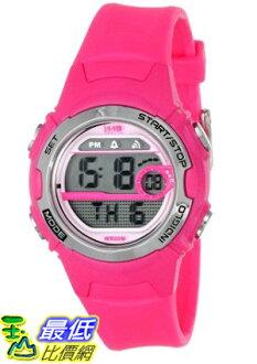 [105美國直購] Timex Womens T5K595 1440 Sport Watch