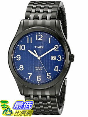 ^~105美國直購^~ Timex Woodcrest Drive Watch