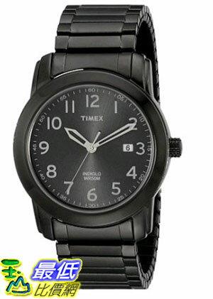 105美國直購  Timex Highland Street Watch
