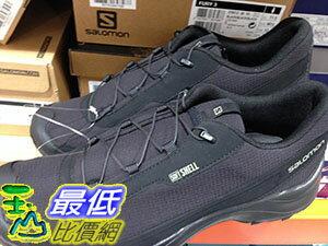 [105限時限量促銷] COSCO SAOLMON HIKING SHOES 男登山健行鞋 美國尺寸:8-12 C109762
