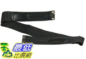 [美國直購] Suunto Comfort Heart Rate Monitor Strap (Black)