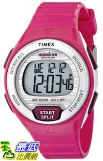 [105美國直購] Timex Ironman Classic 30 Oceanside Mid-Size Watch