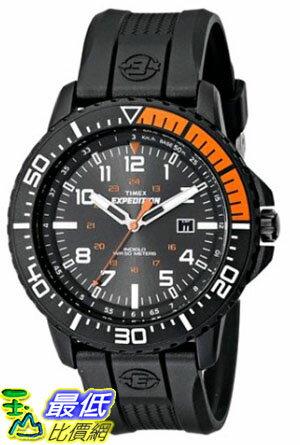 [105美國直購] Timex Expedition Uplander Watch