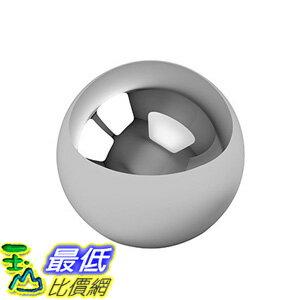 [106美國直購] SGT KNOTS Chrome Steel Balls(Ball Bearings)used for Paracord Monkey Fists