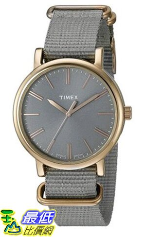 ^~105美國直購^~ Timex Originals Tonal Watch