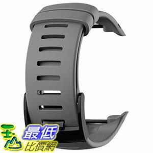 [美國直購] Suunto D4/D4I Replacement Strap Kit