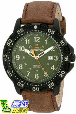 ^~105美國直購^~ Timex Mens T499969J Expedition C