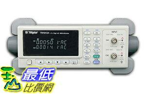 [玉山最低網] TH1912A 數字交流毫伏表 高低頻電壓測試儀 300V/5MHZ