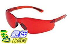 [106美國直購] DEWALT DW0714 Laser Enhancement Glasses
