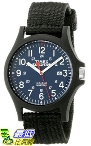 ^~105美國直購^~ Timex Expedition Acadia Watch