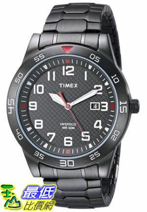 ^~105美國直購^~ Timex Fieldstone Way Watch