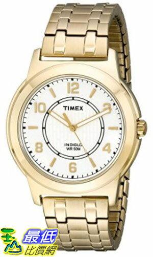 ^~105美國直購^~ Timex Bank Street Watch