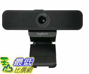 [美國直購] Logitech C925e Webcam 網路 攝影機 (Business Product)