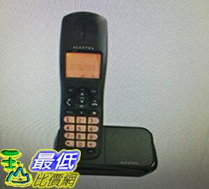 [COSCO代購 如果沒搶到鄭重道歉] Alcatel 免持對講數位無線電話機 TC028TW W113365