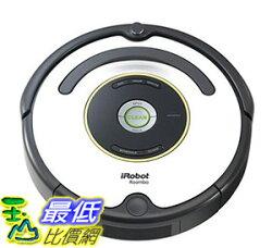 [暢銷冠軍6年電池壽命] 鋰電池版吸塵器 iRobot Roomba 665 Vacuum Cleaning Robot