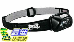 [美國直購] Petzl - TIKKA XP Headlamp 180 Lumens 照明頭燈