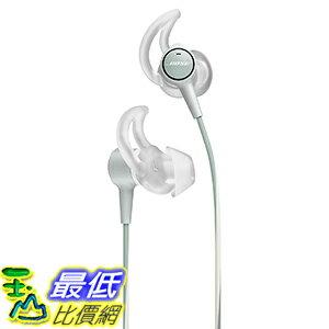 [美國直購] Bose SoundTrue Ultra in-ear headphones - Apple devices, Frost