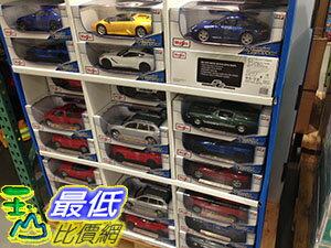 [105限時限量促銷] COSCO MAISTO 1:18 DIE CAST CAR MAISTO 1:18 收藏模型車 _C46629