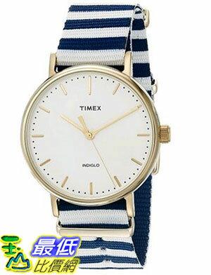 ^~105美國直購^~ Timex Weekender Fairfield Watch