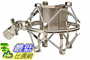 <br/><br/>  [美國直購] CAD Audio GZM6 Shock Mount 麥克風 防震架 避震 減震 for GXL3000 GXL2400 GXL2200<br/><br/>