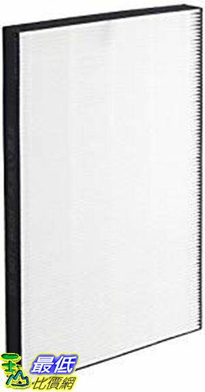 <br/><br/>  [東京直購] SHARP FZBX50HF 空氣清淨機用 集塵HEPA濾網 filter 適用 KC-500Y5、KC-50E9、KC-B50、KI-BX50 $1799<br/><br/>