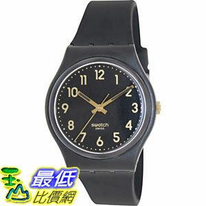 105美國直購  Swatch Men #x27 s 男士手錶 Originals GB
