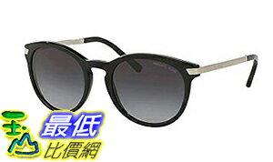[COSCO代購 如果沒搶到鄭重道歉] Michael Kors 太陽眼鏡 MK2023F 316311 W118025