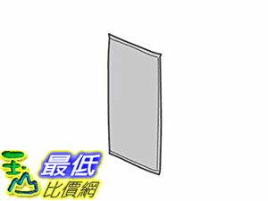 [東京直購] Panasonic F-ZXFD45 空氣清淨機用 濾網 filter 適用 F-VXF45、F-VX45E7