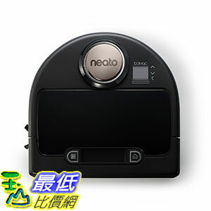 [玉山最低網] Neato Botvac Connected Wi-Fi Enabled Robot Vacuum