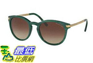[COSCO代購 如果沒搶到鄭重道歉] Michael Kors 太陽眼鏡 MK2023F 318813 W118026