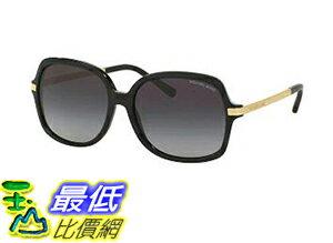 [COSCO代購 如果沒搶到鄭重道歉] Michael Kors 太陽眼鏡 MK2024F 316011_W118027