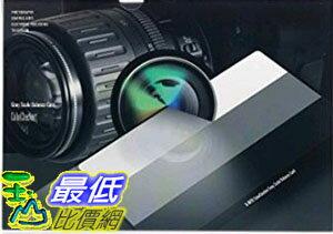 [美國直購] X-Rite M50103 色彩校正卡 灰階 ColorChecker Gray Scale 顏色 色彩 校正 攝影