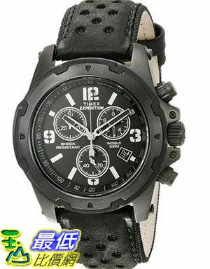 105美國直購  Timex Expedition Sierra Chronograph
