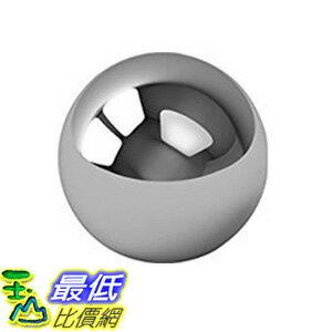 [106美國直購] Sunlite Bicycle Loose Ball Bearings 5/32 Bag Of 144