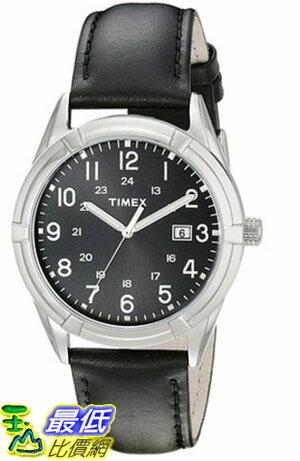 ^~105美國直購^~ Timex Easton Avenue Watch