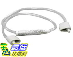 [106美國直購] 軟管 FoodSaver FAX12-000 Accessory Hose, Clear (_TC22)