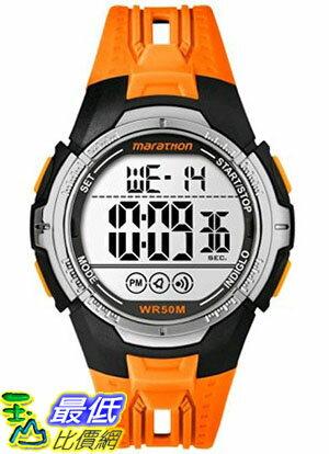 [105美國直購] Marathon by Timex Full-Size Watch