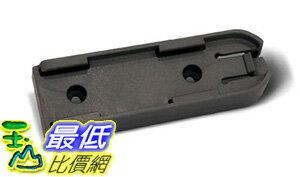 [美國直購] Dyson 910779-02 原廠 Wall bracket 壁掛架 適用 DC16 Animal