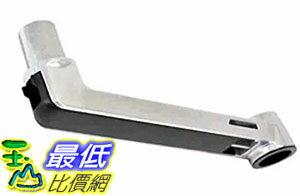 [美國直購] Ergotron 45-289-026 Lx Mounting Extension 專用延長螢幕支架