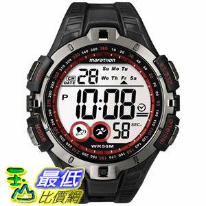 [105美國直購] Timex Men\