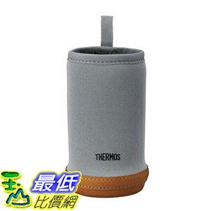 [106東京直購] Thermos APD-350 SL 杯瓶保護套 保溫瓶 保溫杯護套 My bottle cover JNL-0.35L用