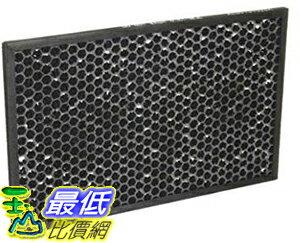 [东京直购] SHARP FZB50DF 空气清净机 滤网 适用 KI-B50、500Y5、50E9