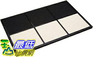 [东京直购] SHARP FZBX70DF 空气清净机 滤网 适用 KI-BX70、KI-DX70