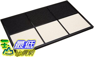 <br/><br/>  [東京直購] SHARP FZBX70DF 空氣清凈機 濾網 適用 KI-BX70、KI-DX70<br/><br/>