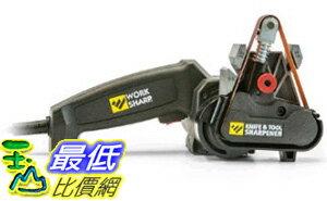 [美國直購]WorkSharpWSKTS磨刀器KnifeandToolSharpener