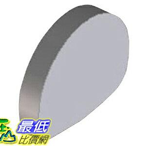 [东京直购] SHARP IZMFDK10 空气清净机 滤网 适用 IG-DK100、IG-EK100