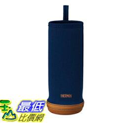 [106東京直購] Thermos APD-500 NVY 杯瓶保護套 保溫瓶 保溫杯護套 My bottle cover JNL-0.5L用